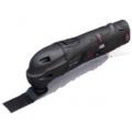 Многофункциональный инструмент ТИТАН ПАР12, ТИТАН ПАР12, Многофункциональный инструмент ТИТАН ПАР12 фото, продажа в Украине