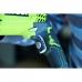 Ударная дрель RYOBI RPD680-K, RYOBI RPD680-K, Ударная дрель RYOBI RPD680-K фото, продажа в Украине