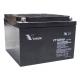 Аккумуляторная батарея VISION CP12240, VISION CP12240, Аккумуляторная батарея VISION CP12240 фото, продажа в Украине