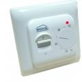Терморегулятор WOKS RTC 70.26, WOKS RTC 70.26, Терморегулятор WOKS RTC 70.26 фото, продажа в Украине