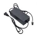 Зарядное устройство для моноколеса SAKUMA HDH-CD01, SAKUMA HDH-CD01, Зарядное устройство для моноколеса SAKUMA HDH-CD01 фото, продажа в Украине