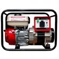 DAISHIN SEA3000Ha (Бензиновый генератор DAISHIN SEA3000Ha)
