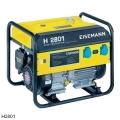 Бензиновый генератор EISEMANN H2801, EISEMANN H2801, Бензиновый генератор EISEMANN H2801 фото, продажа в Украине