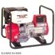 Бензиновый генератор ELEMAX SH-6000 купить, фото