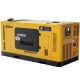 Дизельный генератор ENERGY POWER EP 12STA, ENERGY POWER EP 12STA, Дизельный генератор ENERGY POWER EP 12STA фото, продажа в Украине