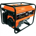 Бензиновый генератор ЭНЕРГОМАШ ЭГ-87550, Энергомаш ЭГ-87550, Бензиновый генератор ЭНЕРГОМАШ ЭГ-87550 фото, продажа в Украине