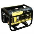 Бензиновый генератор FIRMAN FPG 3800, FIRMAN FPG 3800, Бензиновый генератор FIRMAN FPG 3800 фото, продажа в Украине