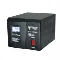 Релейный стабилизатор FORTE MAX-1000, FORTE MAX-1000, Релейный стабилизатор FORTE MAX-1000 фото, продажа в Украине