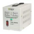 Релейный стабилизатор FORTE TVR-1000VA купить, фото