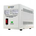 Релейный стабилизатор FORTE TVR-500VA, FORTE TVR-500VA, Релейный стабилизатор FORTE TVR-500VA фото, продажа в Украине