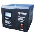 Релейный стабилизатор FORTE MAX-500, FORTE MAX-500, Релейный стабилизатор FORTE MAX-500 фото, продажа в Украине