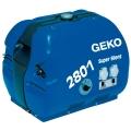 Бензиновый генератор GEKO 2801 E-A/HHBA SS, GEKO 2801 E-A/HHBA SS, Бензиновый генератор GEKO 2801 E-A/HHBA SS фото, продажа в Украине