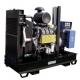 Трехфазный генератор GEKO 380000ED-S/DEDA купить, фото