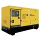 Трехфазный генератор GESAN DPAS 90E AB купить, фото