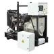 Трехфазный генератор GESAN DPA 110 E AB купить, фото