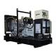 Дизельный генератор GESAN DPA 25 E MF LS, GESAN DPA 25 E MF LS, Дизельный генератор GESAN DPA 25 E MF LS фото, продажа в Украине