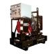 Трехфазный генератор GESAN DPA 25 E AB, GESAN DPA 25 E AB, Трехфазный генератор GESAN DPA 25 E AB фото, продажа в Украине
