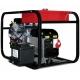 Трехфазный генератор GESAN G 10 TF V купить, фото