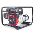 Трехфазный генератор GESAN G 5 TF V, GESAN G 5 TF V, Трехфазный генератор GESAN G 5 TF V фото, продажа в Украине