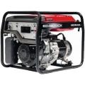 Бензиновый генератор HONDA EG4500CX RGH купить, фото