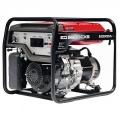 Бензиновый генератор HONDA EG5500CXS RGH купить, фото