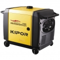 KIPOR IG6000 (Генератор инверторный KIPOR IG6000)