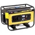Бензиновый генератор KIPOR KGE2500X, KIPOR KGE2500X, Бензиновый генератор KIPOR KGE2500X фото, продажа в Украине