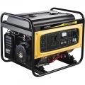 Бензиновый генератор KIPOR KGE6500E, KIPOR KGE6500E, Бензиновый генератор KIPOR KGE6500E фото, продажа в Украине