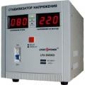 Сервоприводный стабилизатор LOGICPOWER LPM-3000SD, LOGICPOWER LPM-3000SD, Сервоприводный стабилизатор LOGICPOWER LPM-3000SD фото, продажа в Украине
