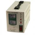 Релейный стабилизатор LUXEON AVR-500 купить, фото