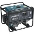 Бензиновый генератор MAKITA EG441A, MAKITA EG441A, Бензиновый генератор MAKITA EG441A фото, продажа в Украине