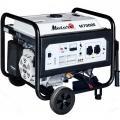 Бензиновый генератор MATARI M7000E, MATARI M7000E, Бензиновый генератор MATARI M7000E фото, продажа в Украине