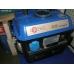 Бензиновый генератор ODWERK GG1000 купить, фото