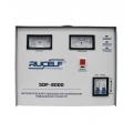 Сервомоторный стабилизатор RUCELF SDF-8000, RUCELF SDF-8000, Сервомоторный стабилизатор RUCELF SDF-8000 фото, продажа в Украине