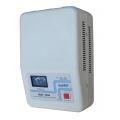 Сервомоторный стабилизатор RUCELF SDW-1000, RUCELF SDW-1000, Сервомоторный стабилизатор RUCELF SDW-1000 фото, продажа в Украине