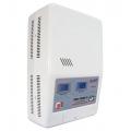 Сервомоторный стабилизатор RUCELF SDW-10000-D, RUCELF SDW-10000-D, Сервомоторный стабилизатор RUCELF SDW-10000-D фото, продажа в Украине