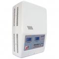 Сервомоторный стабилизатор RUCELF SDW-8000-D, RUCELF SDW-8000-D, Сервомоторный стабилизатор RUCELF SDW-8000-D фото, продажа в Украине