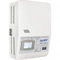 Сервомоторный стабилизатор RUCELF SDW II-10000-L, RUCELF SDW II-10000-L, Сервомоторный стабилизатор RUCELF SDW II-10000-L фото, продажа в Украине