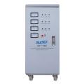 Трехфазный стабилизатор RUCELF SDV-3-15000, RUCELF SDV-3-15000, Трехфазный стабилизатор RUCELF SDV-3-15000 фото, продажа в Украине