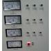 Трехфазный стабилизатор RUCELF SDV-3-20000, RUCELF SDV-3-20000, Трехфазный стабилизатор RUCELF SDV-3-20000 фото, продажа в Украине