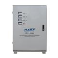 Трехфазный стабилизатор RUCELF SDV-3-45000, RUCELF SDV-3-45000, Трехфазный стабилизатор RUCELF SDV-3-45000 фото, продажа в Украине