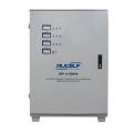 Трехфазный стабилизатор RUCELF SDV-3-60000, RUCELF SDV-3-60000, Трехфазный стабилизатор RUCELF SDV-3-60000 фото, продажа в Украине