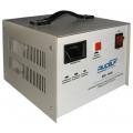 Сервомоторный стабилизатор RUCELF SDF-1000, RUCELF SDF-1000, Сервомоторный стабилизатор RUCELF SDF-1000 фото, продажа в Украине