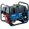 Бензиновый генератор SDMO SH 6000 E-S, SDMO SH 6000 E-S, Бензиновый генератор SDMO SH 6000 E-S фото, продажа в Украине