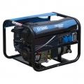 Бензиновый генератор SDMO TECHNIC 3000, SDMO TECHNIC 3000, Бензиновый генератор SDMO TECHNIC 3000 фото, продажа в Украине