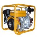 Мотопомпа для грязной воды BENZA MP-ST 50R, BENZA MP-ST 50R, Мотопомпа для грязной воды BENZA MP-ST 50R фото, продажа в Украине