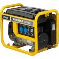 Бензиновый генератор BRIGGS & STRATTON PRO MAX 3500A , BRIGGS & STRATTON PRO MAX 3500A, Бензиновый генератор BRIGGS & STRATTON PRO MAX 3500A  фото, продажа в Украине
