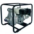 Мотопомпа высокого давления DAISHIN SCH-5050HX, DAISHIN SCH-5050HX, Мотопомпа высокого давления DAISHIN SCH-5050HX фото, продажа в Украине
