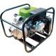 Мотопомпа для чистой воды DALGAKIRAN DJ 20 PD/E, DALGAKIRAN DJ 20 PD/E, Мотопомпа для чистой воды DALGAKIRAN DJ 20 PD/E фото, продажа в Украине