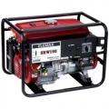 Сварочный генератор ELEMAX SHW190-RAS купить, фото